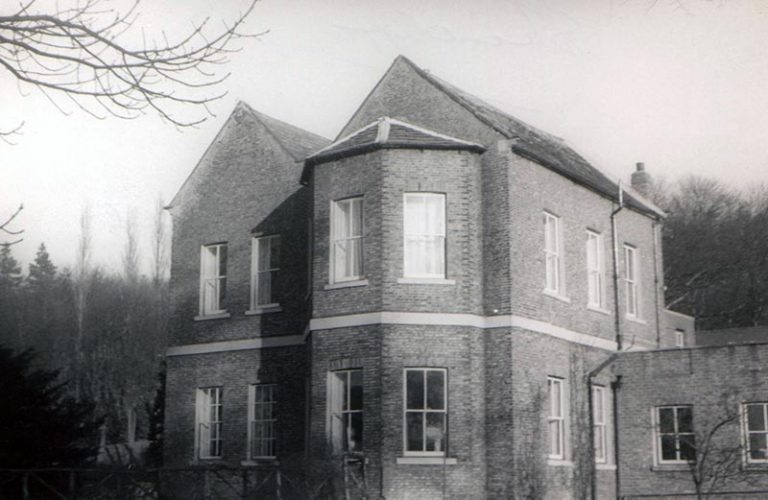 shincliffe_hall