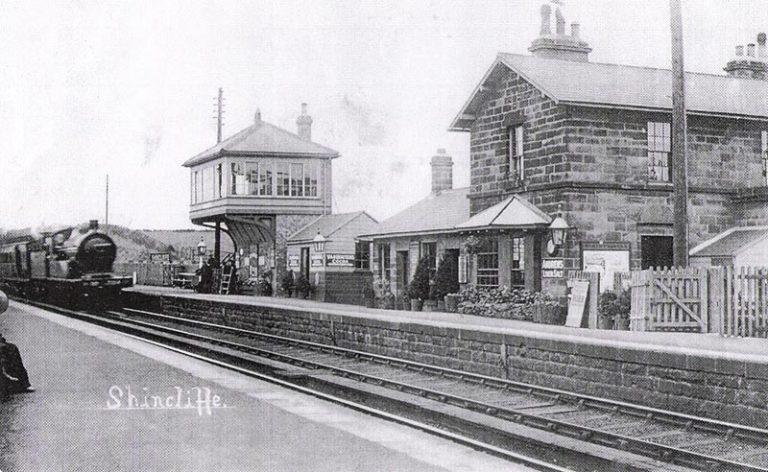 shincliffe_station