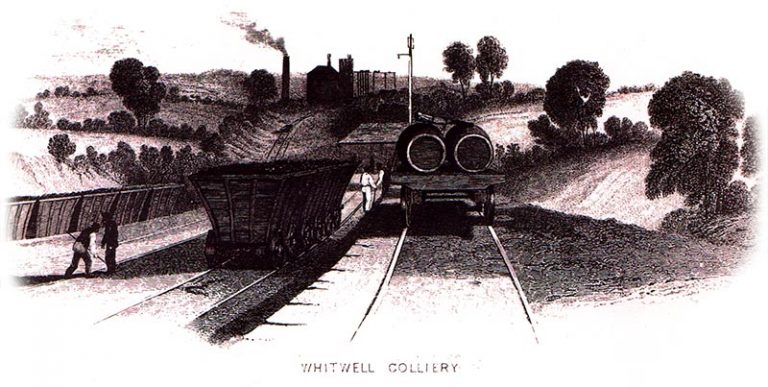 whitwell_colliery